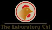 The Laboratory Chi